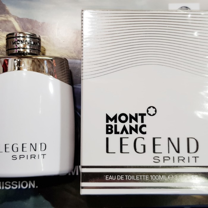 Jual Parfum Montblanc Best Seller Original 1000 Bmw Tunas Jakarta