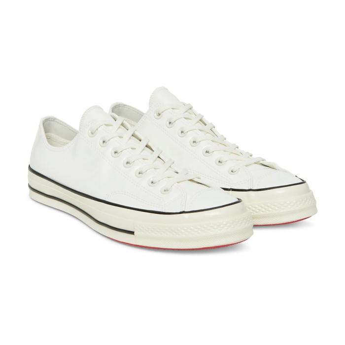 Jual Sepatu Converse Chuck Taylor 70s