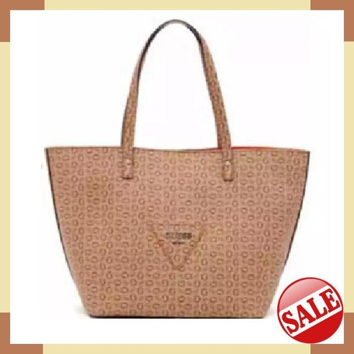 Katalog Guess Bag Travelbon.com