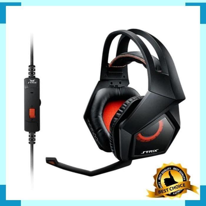 Katalog Speaker Bluetooth Adapter Travelbon.com