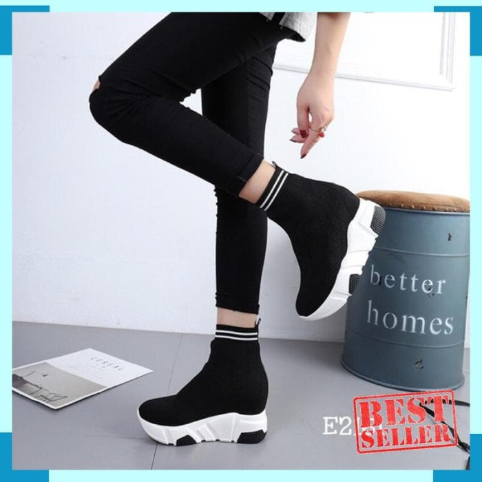 Katalog Wedges Sneakers DaftarHarga.Pw