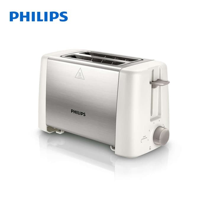 harga Philips toaster pemanggang roti hd4825 Tokopedia.com