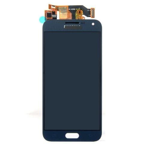 Jual Lcd Samsung E5 Oke Oce Part Tokopedia