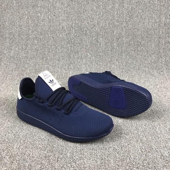 Jual ORI CINA Sepatu Sneakers Casual Pria Model Adidas Yeezy Boost 350 Coc Kab. Bogor Jack TEAM Store   Tokopedia
