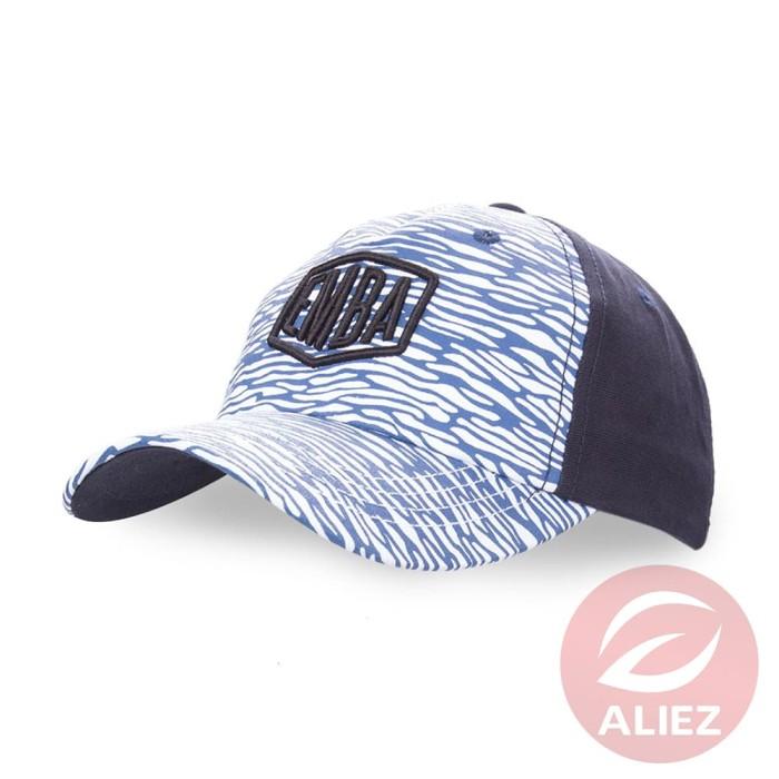 Jual Emba Jeans Cap Bergkamp - Aliez Shop - Aliez Shop  e29190e53e