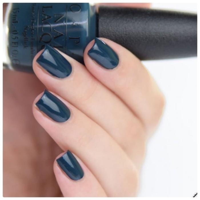 harga Kutek opi nail lacquer its totally forth worth it Tokopedia.com