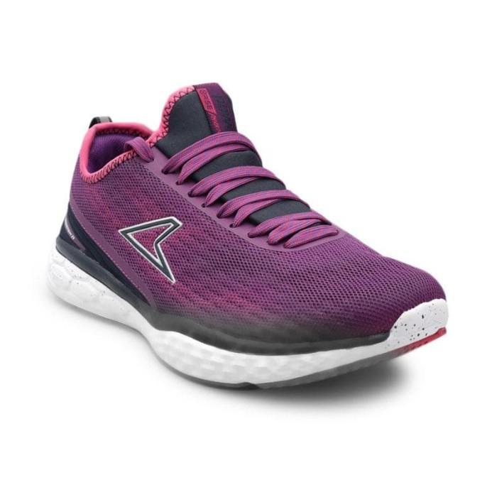 harga Power sepatu wanita xorise phantom ii purple 5285198 - ungu 39 Tokopedia.com