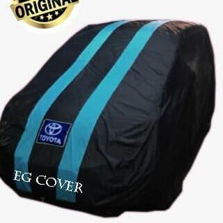 harga Cover jazz Tokopedia.com