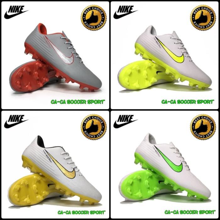 Jual Sepatu Bola Nike Sepatu Futsal Nike Adidas Puma Nike Hypervenom ... 7329799437