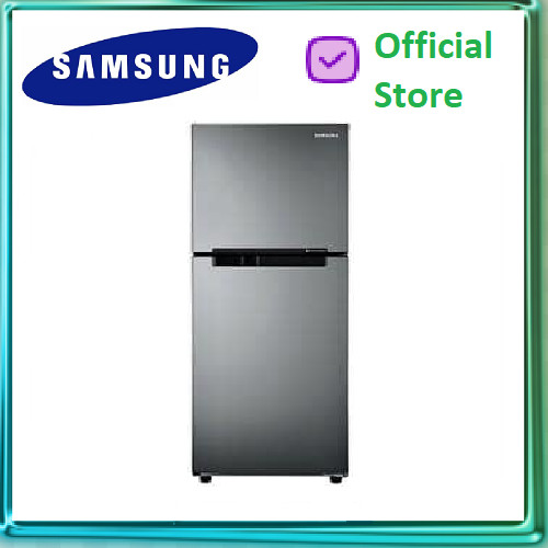 Harga Kulkas Samsung 2 Pintu Katalog.or.id