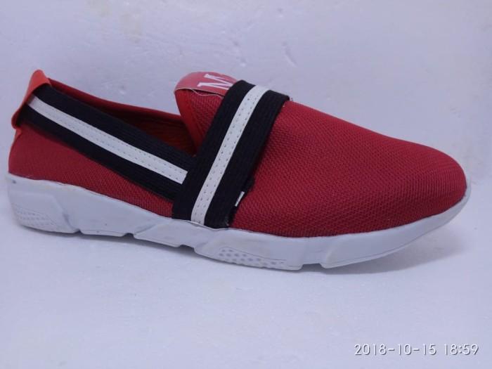 Info Wedges Sneakers DaftarHarga.Pw