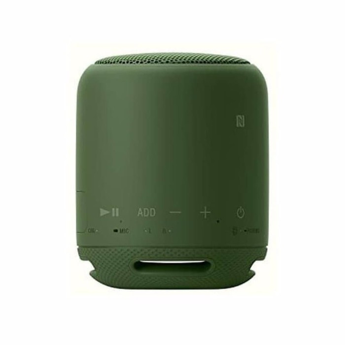 Jual Best Sound Terlariss Di Kelasnya Sony Extra Bass Bluetooth Speaker Po Kota Surabaya Oppaya Tokopedia