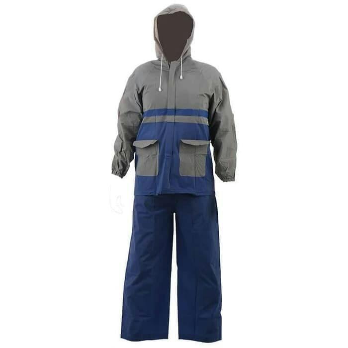 harga Jas hujan jaket celana kombinasi a gajah elephant skotlet jas ujan Tokopedia.com