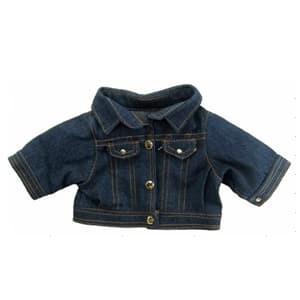 harga Teddy house outfit jacket 18 inchi 021018031001 Tokopedia.com