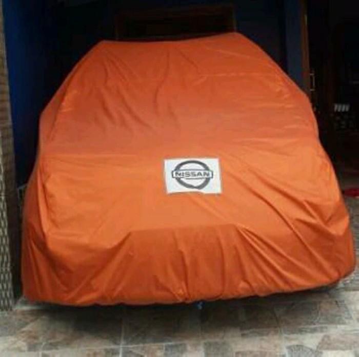 Kualitas Terbukti Selimut mobil Nissan Juke polos selimut mobil car c