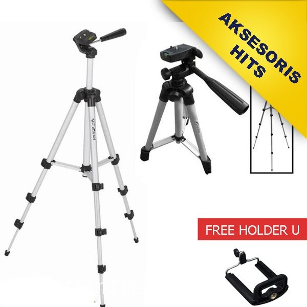 Info Tripod Kamera Tripod Hp Travelbon.com