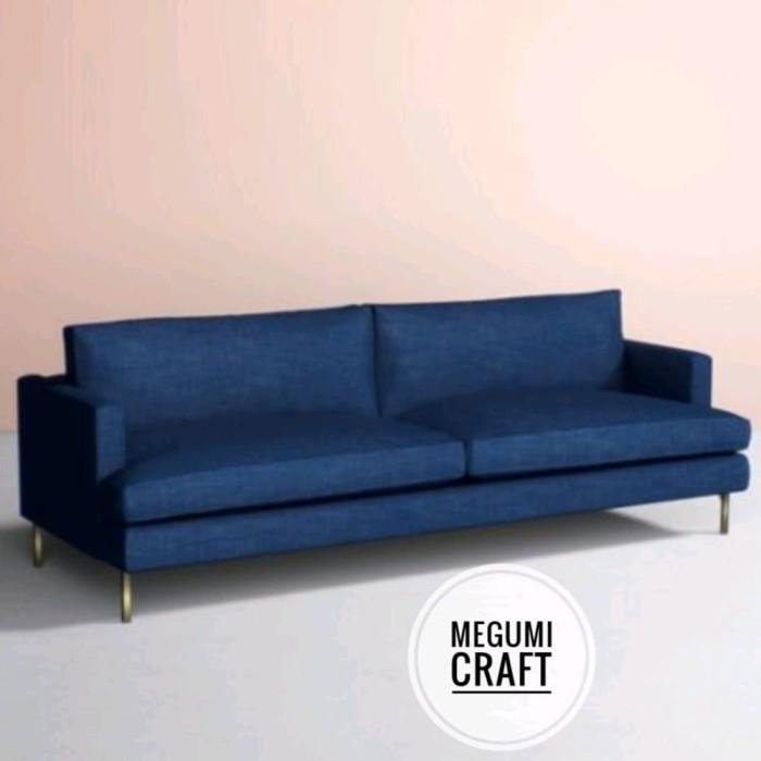 92 Koleksi Gambar Kursi Minimalis Sofa Gratis Terbaru