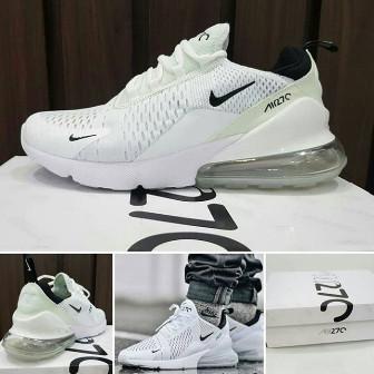 nike 270 original Shop Clothing \u0026 Shoes