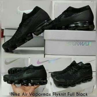 best wholesaler 54136 4a250 Jual Is The Best Nike Air Vapormax Flyknit Original Sepatu Nike Original -  DKI Jakarta - Sembilan Ratus Juta | Tokopedia