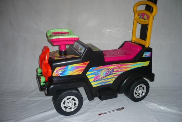 Jual Mainan Mobilan Anak Anak Kota Tangerang Selatan Baishali Tokopedia