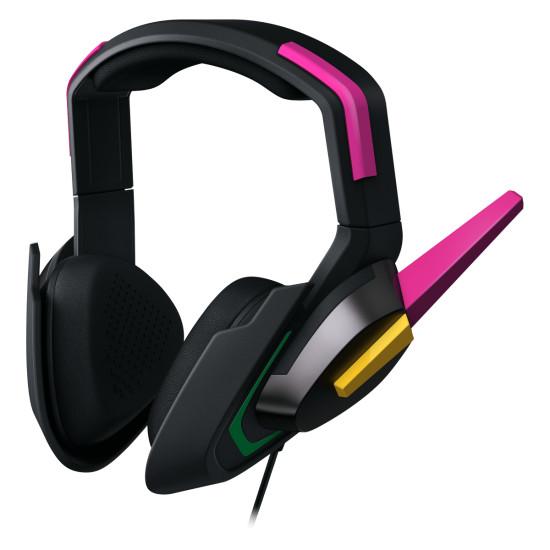 Jual Headset Besar Kab Bantul Eko Konter Tokopedia