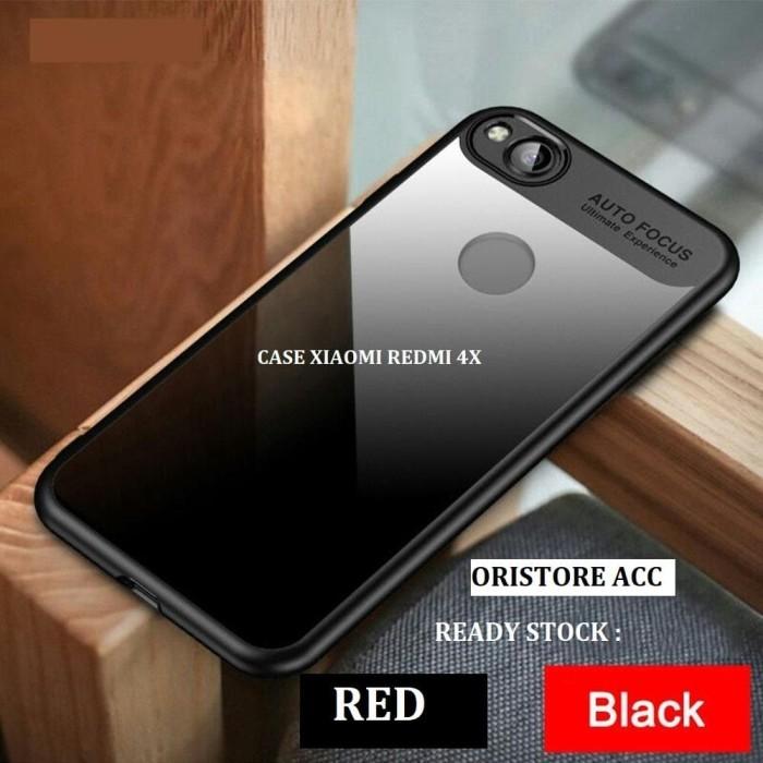 Plus Soft Case Casing Karet Back Cover -. Source · Soft TPU . Source ·