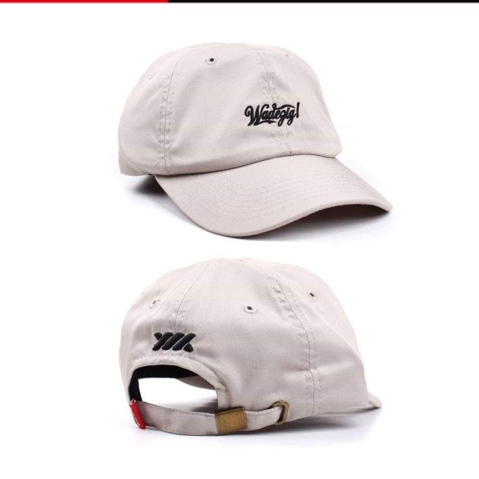 Jual original topi polo cek harga di PriceArea.com 05460a0964