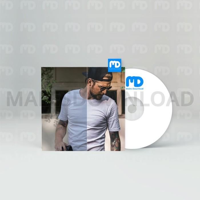 Jual PM Lightroom Preset Pack 2017 - Software - DVD - Malesdownload - DKI  Jakarta - Malesdownload | Tokopedia