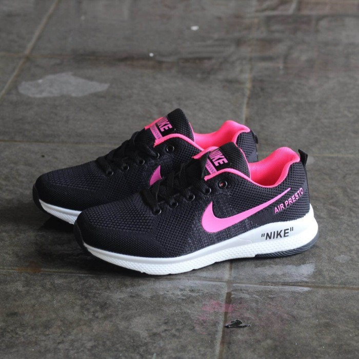 Grosir Import K51i31 Nike Zoom For Ladies Import Sepatu Wanit Laris Brand S31c21