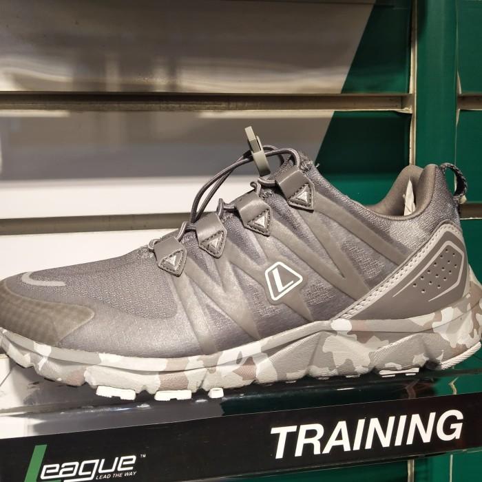 sepatu league kumo 1.5 camo new running shoes cowo pria original murah 8237f3da16