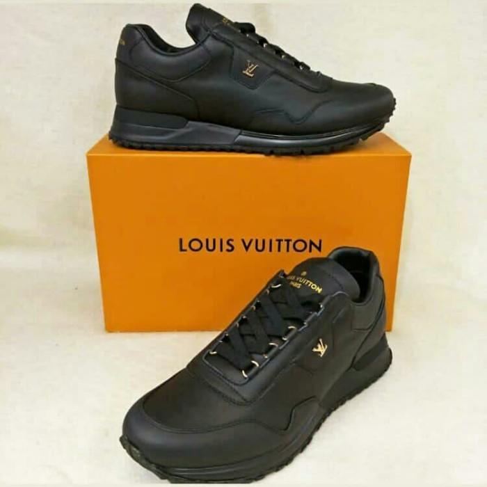 Jual Louis Vuitton Shoes Sneakers - Jakarta Timur - yourss | Tokopedia