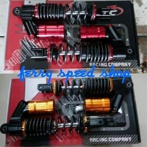 shock tabung ktc aerox 155 shock breaker ktc aerox 155 Limited