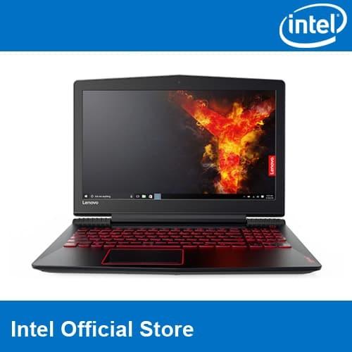 harga Laptop lenovo legion y520-15ikbm-7bid Tokopedia.com