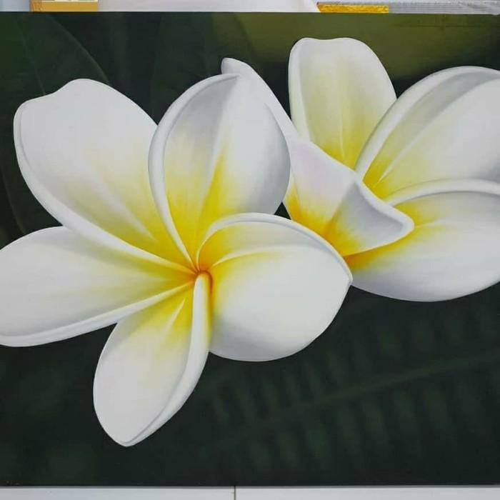 Download 730+ Wallpaper Bunga Jepun HD Gratid