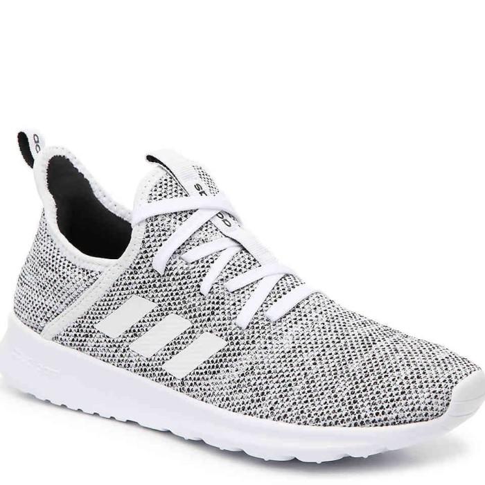d9612ef386473d Jual Adi boost bintik - sneakersz