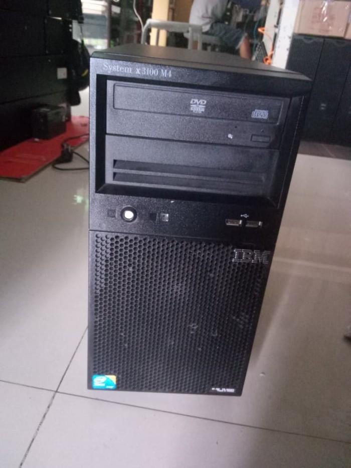 IBM SYSTEM X3100 M4 VGA WINDOWS 7 X64 TREIBER