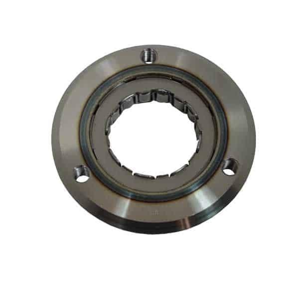 Foto Produk Outer Comp Starti – CBR 150 & OLD TYPE 28125HC3016 dari Honda Cengkareng