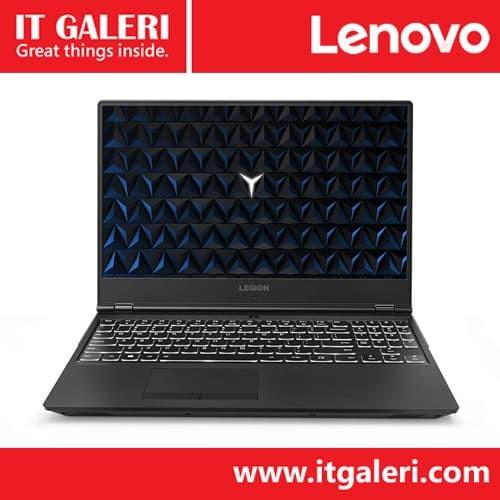 harga Laptop lenovo legion y530-72id Tokopedia.com