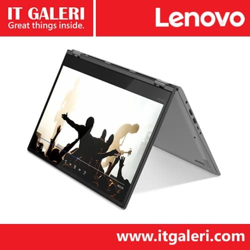 harga Laptop lenovo yoga 530-0nid Tokopedia.com