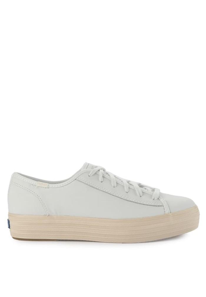 Jual Sepatu Sneakers Original Keds