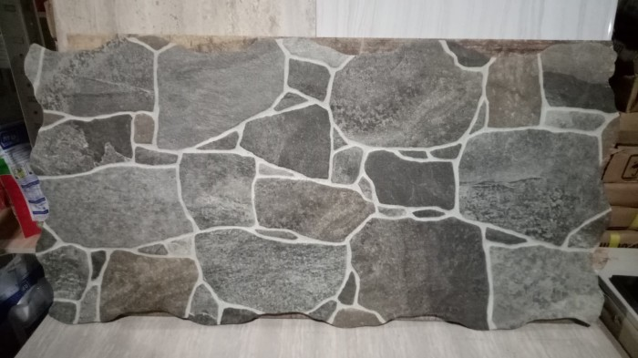 Katalog Keramik Motif Batu Alam Travelbon.com