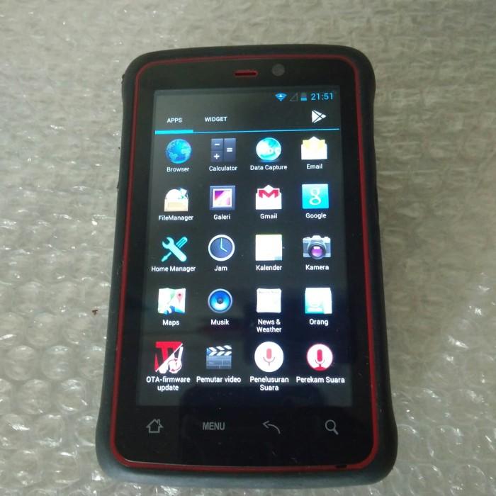 Jual Handphone Android Hp Outdoor Winmate E430m2 Kota Bekasi
