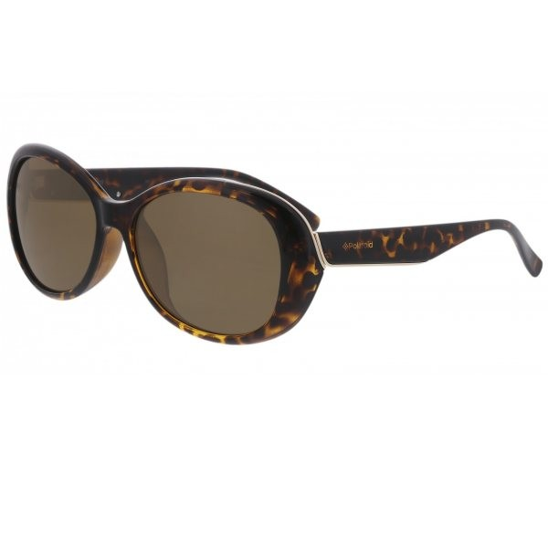 Beli - Fashion - Kacamata di Tokopedia.com Melalui Gosend ... 66819270ac