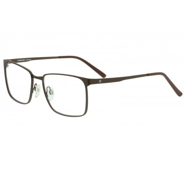 ... harga Rodenstock kacamata pria brown f rc r2562 b 56 Tokopedia.com 089c478abd