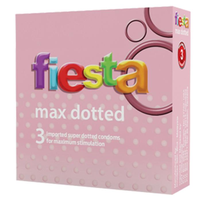 jual kondom fiesta max dotted kab bandung barat terang farma tokopedia jual kondom fiesta max dotted kab bandung barat terang farma tokopedia