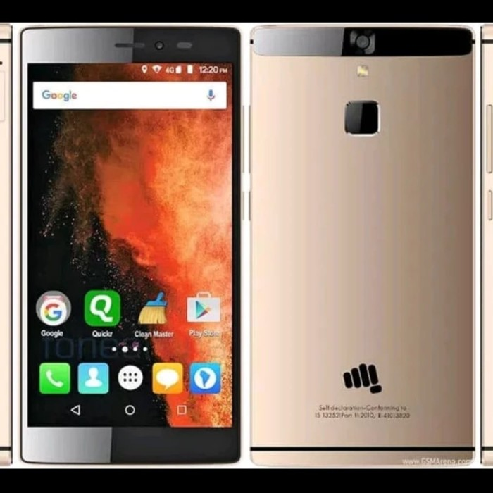 Info Smartphone Ram 3gb 2 Jutaan Katalog.or.id