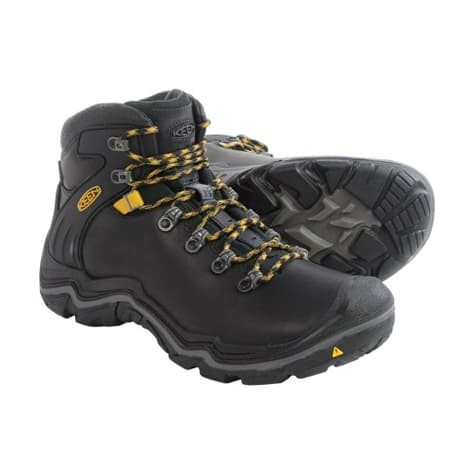 Jual Sepatu Boots Original Keen Liberty Ridge Hiking - MOG OUTDOOR ... 912f25fa85