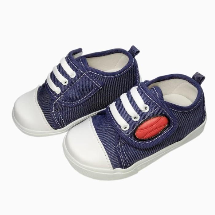 78+ Gambar Model Sepatu Anak Cowok Umur 2 Tahun Paling Hist