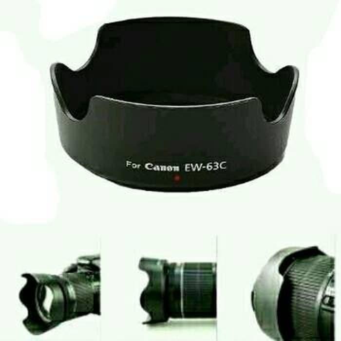 Katalog 700d Canon Hargano.com