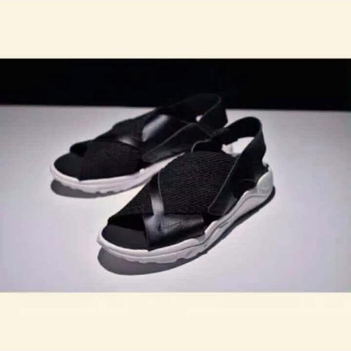 f2c110836eee Jual nike huarache sandal keren - Kota Kediri - dwimall